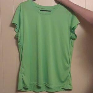 Dry fit Champion  Shirt